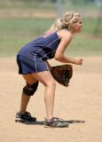 Softball 13.jpg