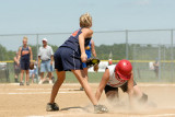 Softball 18.jpg