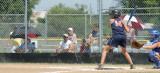 Softball 19.jpg