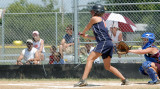 Softball 20.jpg