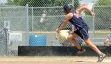 Softball 21.jpg