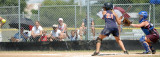 Softball 23.jpg