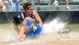 Softball 26.jpg