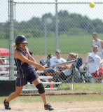 Softball 39.jpg
