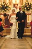 Amanda's Wedding Proofs