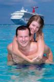 2007 Honeymoon