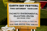PEEC Earth Day Festival -- 2014