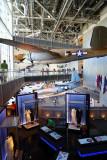 World War II Museum (New Orleans)