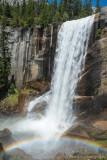 Yosemite, May 25, 2013