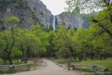 Yosemite, May 05, 2013