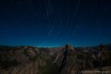 Yosemite, June 23, 2013