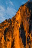 Yosemite, February 11, 2014