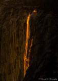 Yosemite, February 22, 2014