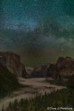 Yosemite, April 26, 2014