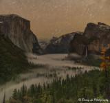 Valley View 03.jpg