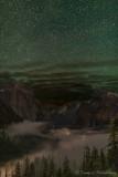 Valley View_03.jpg