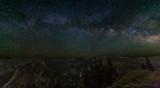 Yosemite, May 25, 2014