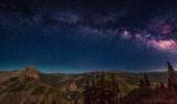 Yosemite, July 03, 2014