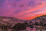 Yosemite, August 02, 2014