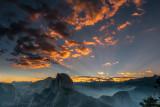 Yosemite, September 13, 2014