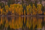 June Lake Loop_Oct,18