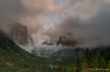 Yosemite, November 22, 2014