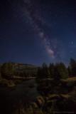 Yosemite, July 26, 2015