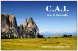 C.A.I.  SASSUOLO