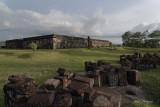 Boko Site, Yogyakarta
