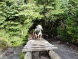 Baldpates hike, 9/15/2013