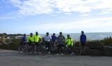 Coastal Ride 11/2/13!