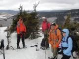 Mt Crawford 4/11/15