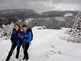 Mt. Crawford 1/1/16