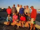 Saco River Paddle 6/24/16