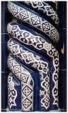 Ayvan detail