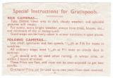 Gratispool Free Films