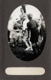 Sea Scout's Summer Camp - (1910s / 1920s)