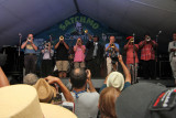 Satchmo Festival 2014