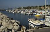 Porto Lecchio.
