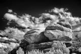 Canyonlands Needles District