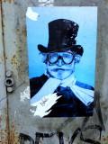 Graffiti&Murales  -  4 subgalleries
