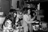Noël 1972 à Croix