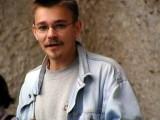 Le guide de la Madeleine en 2002, compétent et passionné