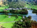 Lac de Castet