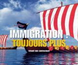 Texte de Michel Samissof (e-mail)