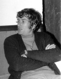 Yannick Seigneur en 1973 (1941-2001)