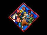 Cluny, musée du Moyen-Age