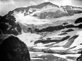 Face Nord du Mont-Perdu