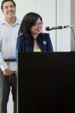 October 19, 2013 LA Region Pioneers meeting
