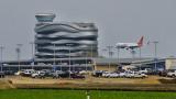_DSC2077.jpg  New Tower at the Edmonton International Airport
